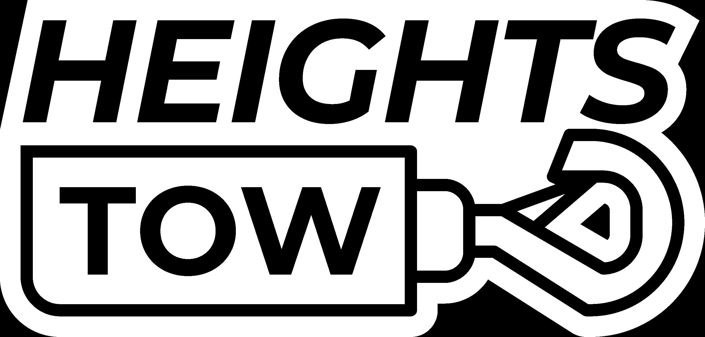 HeightsTowLLC