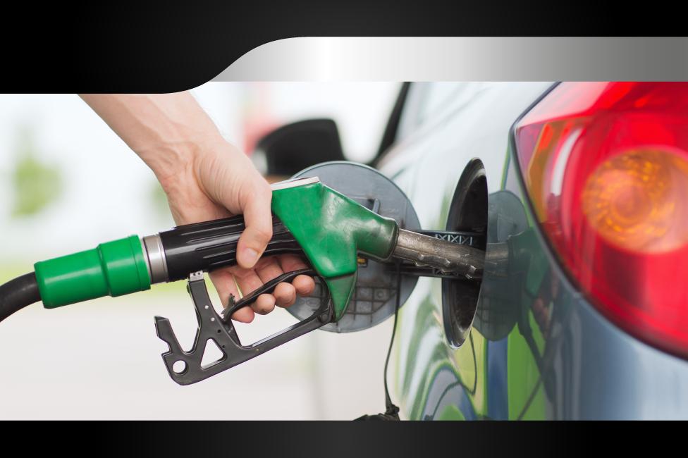 fuel diesel delivery