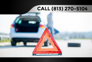 towing service Tampa