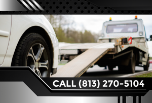 Reduce Stress In Your Towing Experience