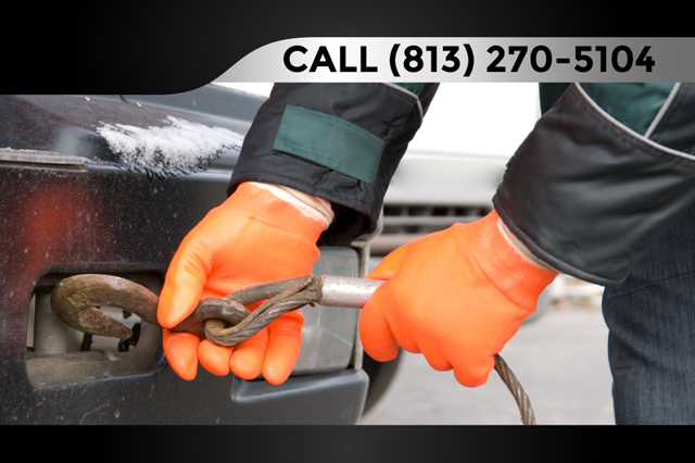 24 hour roadside assistance near me