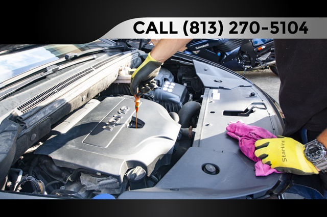 roadside assistance tampa
