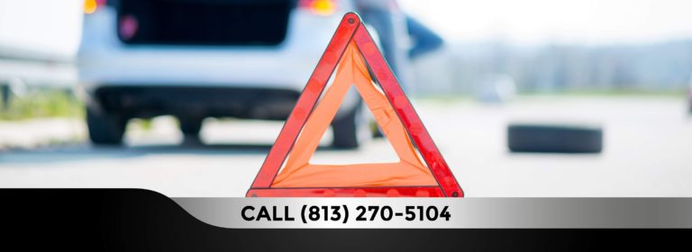towing service in tampa
