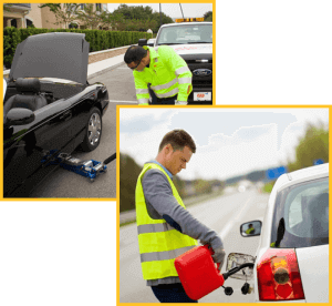 24 hour roadside assistance tampa