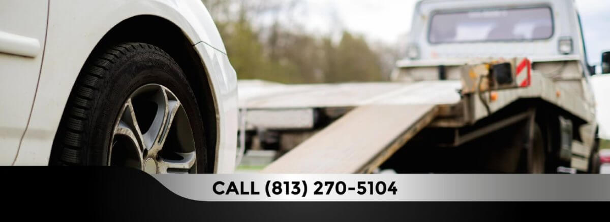 Tampa Towing
