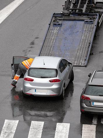 tampa roadside assistance